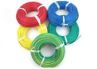 хорошее качество Силовой кабель с изоляцией из сшитого полиэтилена & Огнезащитный электрический кабель провод в продаже